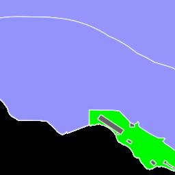 Qaasuitsup Municipality | Qaanaaq